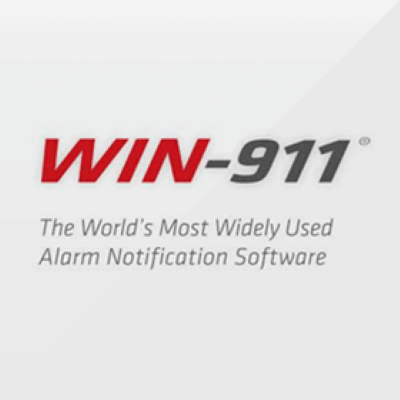 WIN-911 Webinar - Version 7 Migration to Standard-Interactive-Advanced