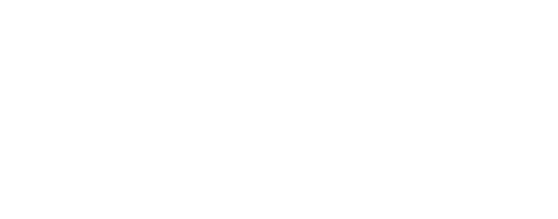 AVEVA Channel Partner