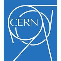 CERN core1