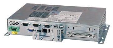 Comark nPC300