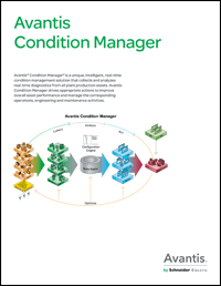 Condition Manager Brochure Thumbnail