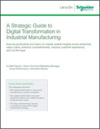 Digital_Transformation_In_Industrial_Manufacturing_Whitepaper