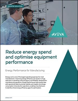 Energy Performance Brochure