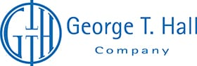 George T Hall