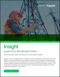 Insight-powered-by-Wonderware-Online-OneSheet
