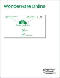 Online Datasheet