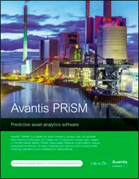 PRiSM_Overview_Brochure