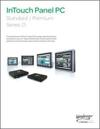 Premium Standard Datasheet