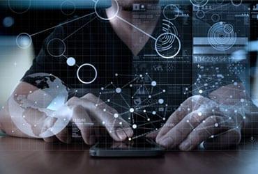 Product SmartGlance Core9