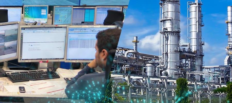 Product System Platform Core13