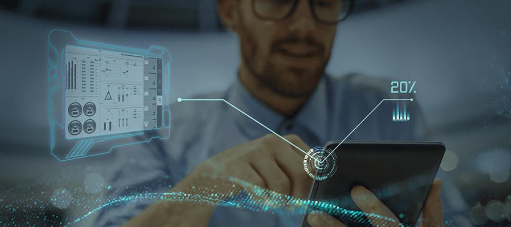 Product System Platform Core14