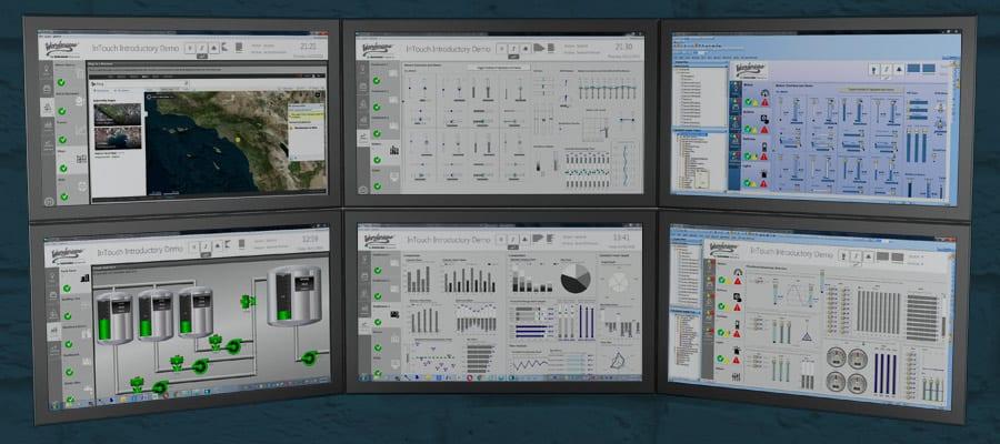 Product System Platform Core3