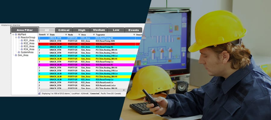 Product System Platform Core4