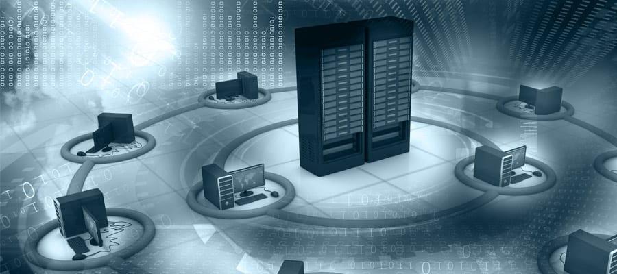 Product System Platform Core5