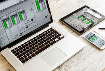 Product System Platform Core7