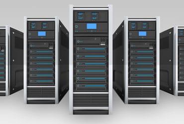 Product System Platform Core9