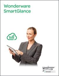 SmartGlance Datasheet