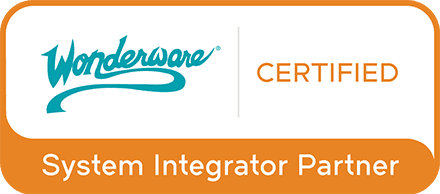 System Integrator Certified