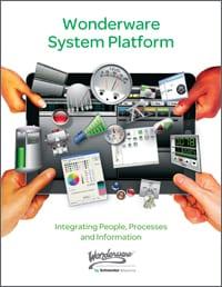 System Platform Brochure