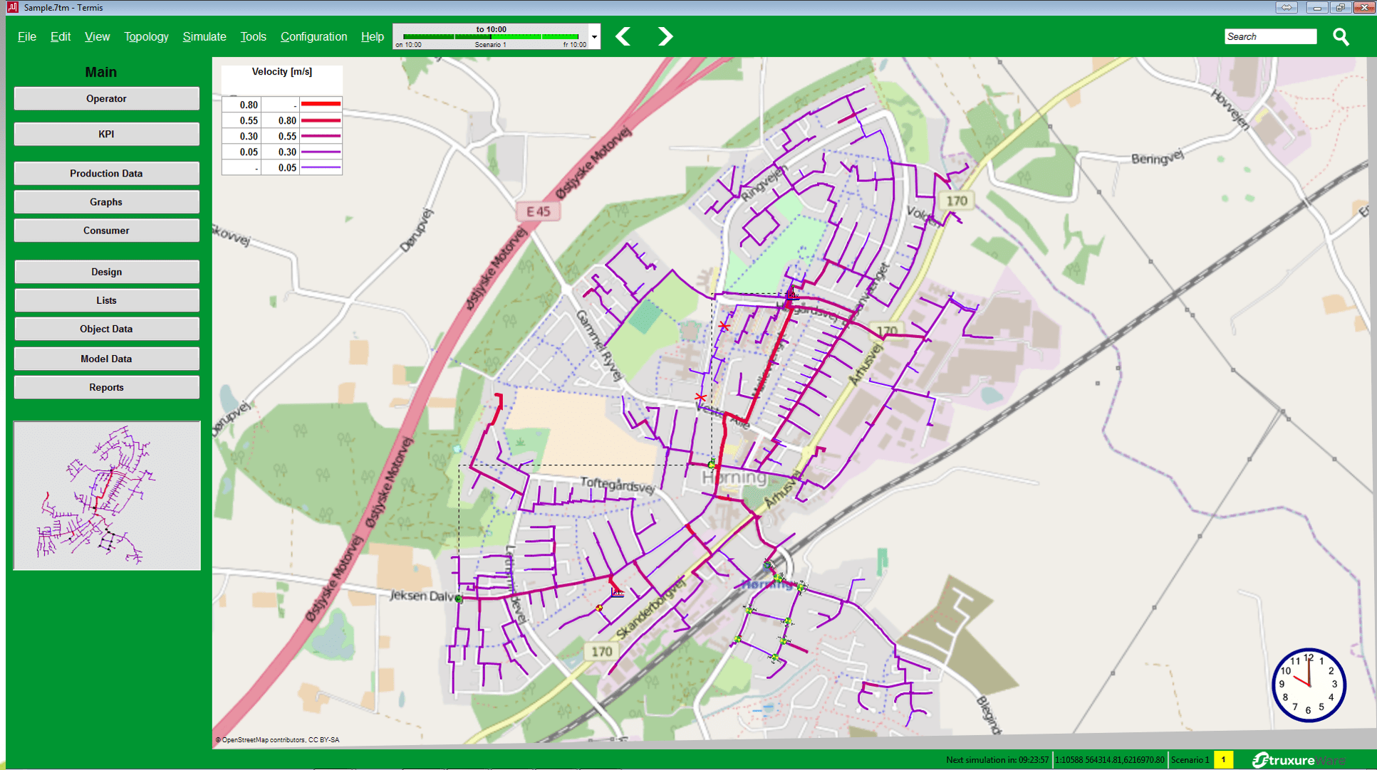 Termis Map Image3