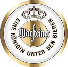 Warsteiner core1