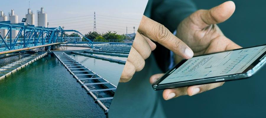 Water Network Optimization