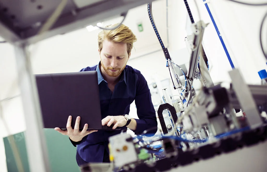 Demystifying Predictive Maintenance in the Cloud