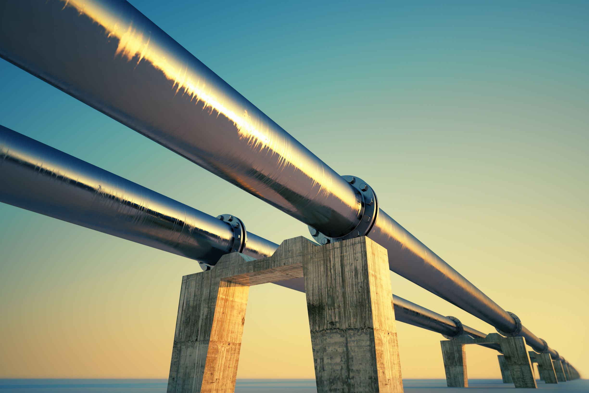 Colonial Pipeline Cyber Attack