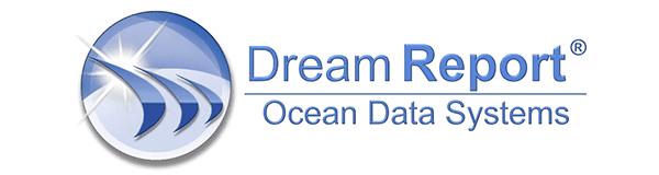 Ocean Data Systems