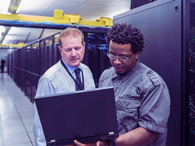 Understanding Industrial Cybersecurity Threat Vectors