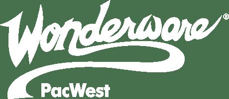 Wonderware PacWest
